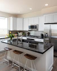 kitchen remodel design home remodeling kitchen u0026 bath experts remodel works