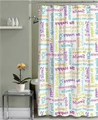 best whimsical shower curtain products on wanelo whimsical shower