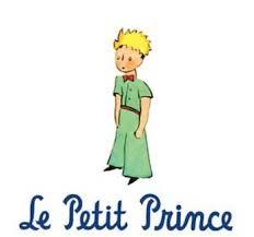 le petit prince le petit prince unit lesson plans intro activities vocabulary