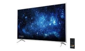 vizio 65 4k black friday the wirecutter u0027s best deals vizio u0027s 65 inch 4k p series tv drops