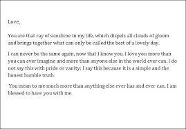 love letter for boyfriend jpg