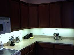 home depot under cabinet lights kitchen led kitchen lighting and 53 commercial electric led