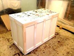 kitchen island base a kitchen island medium size of kitchen island base only