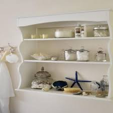 White Bathroom Shelf With Hooks by Small Hard Shelled Brown Bugs In Bathroom Archives Bathroom