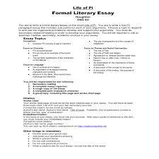 Tortilla Curtain Symbolism Symbolism Essay Examples Page 1 Zoom In Brief Essay Format 18