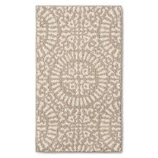 Kitchen Curtains With Grapes by Kitchen Rugs U0026 Mats Target