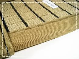 Rug Binding Binding Tape For Carpet U2013 Meze Blog
