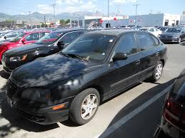 Hyundai Elantra 2002 Hatchback 2005 Hyundai Elantra Hatchback For Sale 31 Used Cars From 1 925