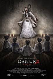 download film hantu comedy indonesia danur 2 maddah 2018 imdb