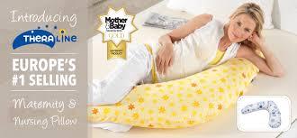 maternity nursing babymallonline