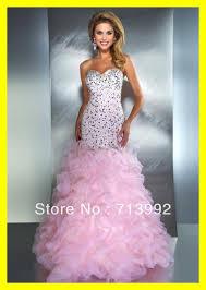 burlington coat factory dresses plus size plus size designer name prom dresses dresses