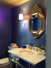 teenage bathroom ideas teenage bathroom ideas beautiful pictures photos of remodeling