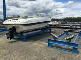 bayliner 2052 images reverse search