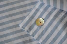 new england duvet sets bedding natural bed company