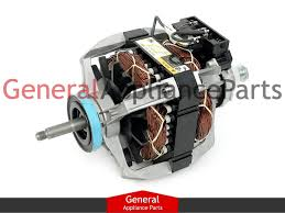 whirlpool kenmore dryer motor 690870 691227 694051 695074 695075