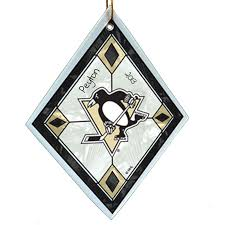 nhl team ornaments and gifts personalized ornaments