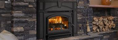 Fireplace Cookeville Tn by Slide5 Jpg