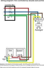 cooper combination switch wiring diagram dolgular com
