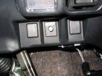 rav4 maintenance required light how to clear reset maintenance required light any toyota rav4 of