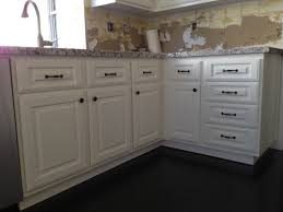 Paintable Kitchen Cabinet Doors Kitchen Elegant Kitchen Cabinets Design With Kountry Cabinets