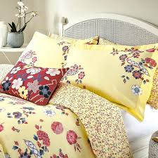 bedding design yellow bedding sets queen toile bedding yellow