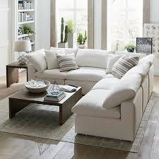 Sofas Sectional Sectional Sofas Sectional Sofas Furniture Homestore
