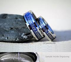 doctor who wedding ring 47 best jewelry images on cobalt ring sizes and romans