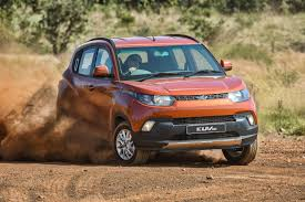 renault kuv mahindra kuv100 in sa u2013 specs u0026 pricing cars co za