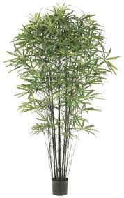 fake trees for home decor silk trees ferns orchids artificial bonsai topiary home 38