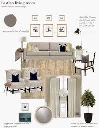 Interior Design Rates Interior Design Concept Development Boards Room Design On A