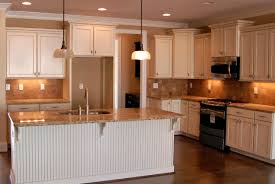 Kitchen Cabinet Canada Kitchen Painting Kitchen Cabinet Ideas Amazing Kitchen Cupboards