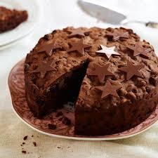 cake recipe ideas laura williams