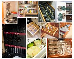 diy kitchen organization ideas diy kitchen organize ideas designs