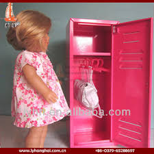 kids lockers for sale 18 inch doll furniture mini locker mini locker for kids small