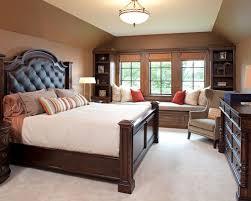 Houzz Bedroom Innovative Dark Wood Bedroom Furniture Dark Wood Bedroom Furniture