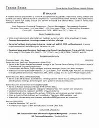 Etl Resume Resume For Ece Engineering Student Comparing And Contrasting Essay