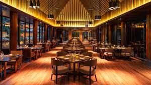 restaurant u2013 sakala