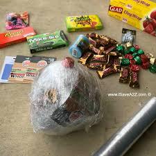 gift plastic wrap the saran wrap and ideas isavea2z