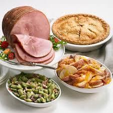 thanksgiving gifts figi s