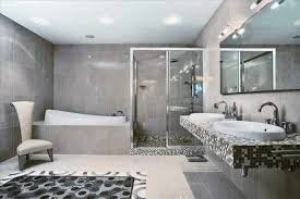 bathroom decor ideas for apartments simple apartment bathroom decorating ideas caruba info