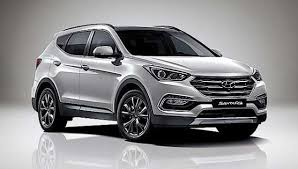 how much is a hyundai santa fe introducing the 2016 santa fe sport suv at rick