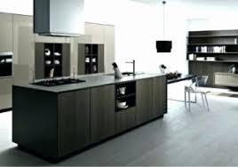 cuisine four encastrable meuble cuisine encastrable fresh meuble cuisine encastrable ikea