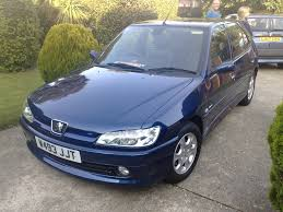 peugeot malta 2000 peugeot 306 specs and photos strongauto