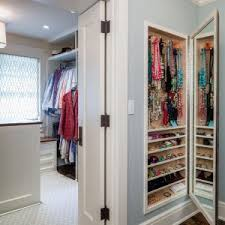Fuel Storage Cabinet Nike Free Shoes Ideas For Contemporary Closet With Shoe Shelves