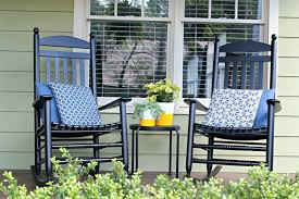 articles with country back porch decorating ideas tag fascinating