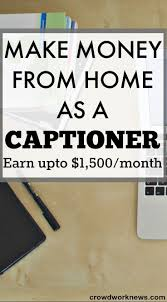 33 best work from home images on pinterest money extra money