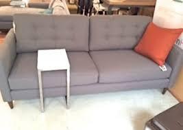 made in usa sofa echo furniture san francisco transitional modern furniture