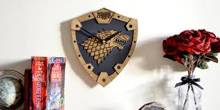11 accessories to prepare your home for u0027game of thrones u0027 the