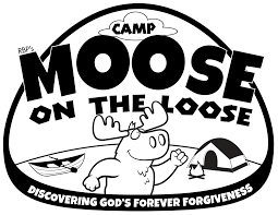 camp moose on the loose vbs regular baptist press