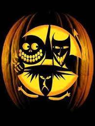 nightmare before christmas pumpkin stencils nightmare before christmas pumpkin carvings wlrtradio